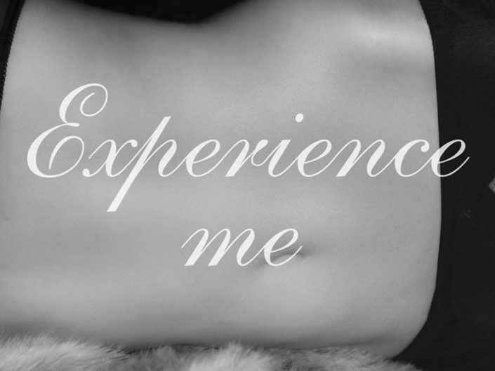 agent provocateur experience me tim bret day website print sales